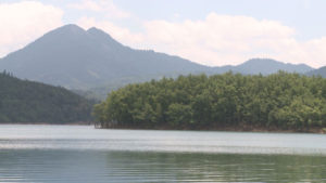 se vackra vyer på din semester i grekland